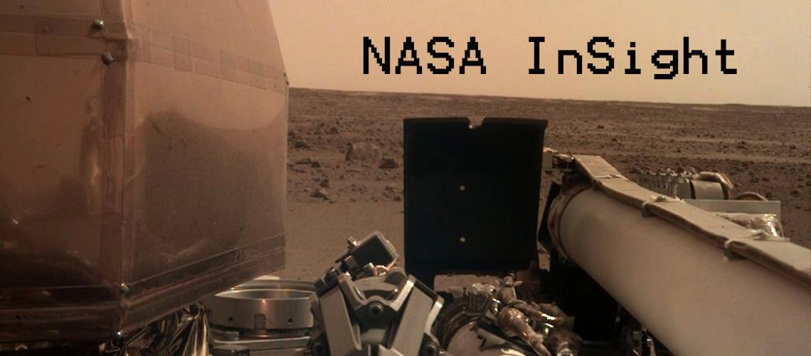 5 stadi di incontri Marte e Venere i livelli di matchmaking competitivo di TF2