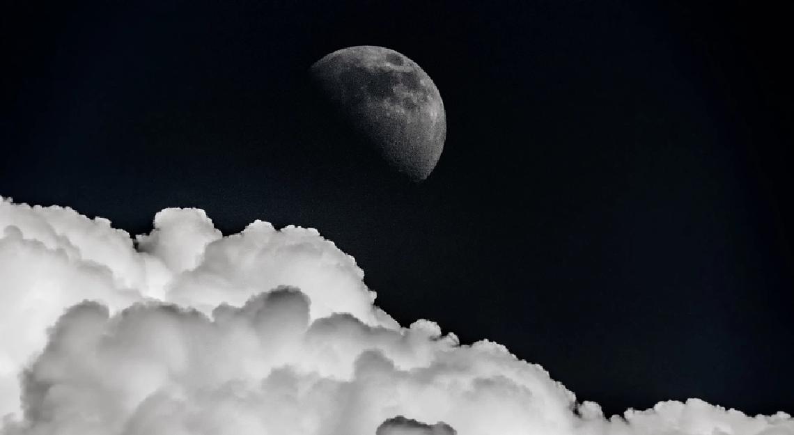 sopra lagenzia di incontri Luna incontri gratuiti Klerksdorp